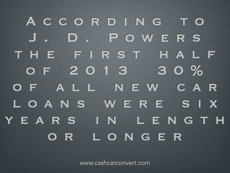 Picture Quote JD Powers for Cash Car Convert copy.001
