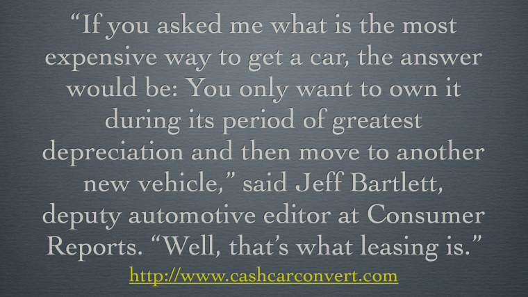 Picture Quote Consumer Reports Cash Car Convert copy.001