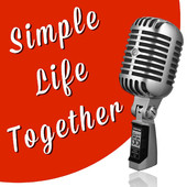 Simple Life Together with Dan and Vanessa Hayes