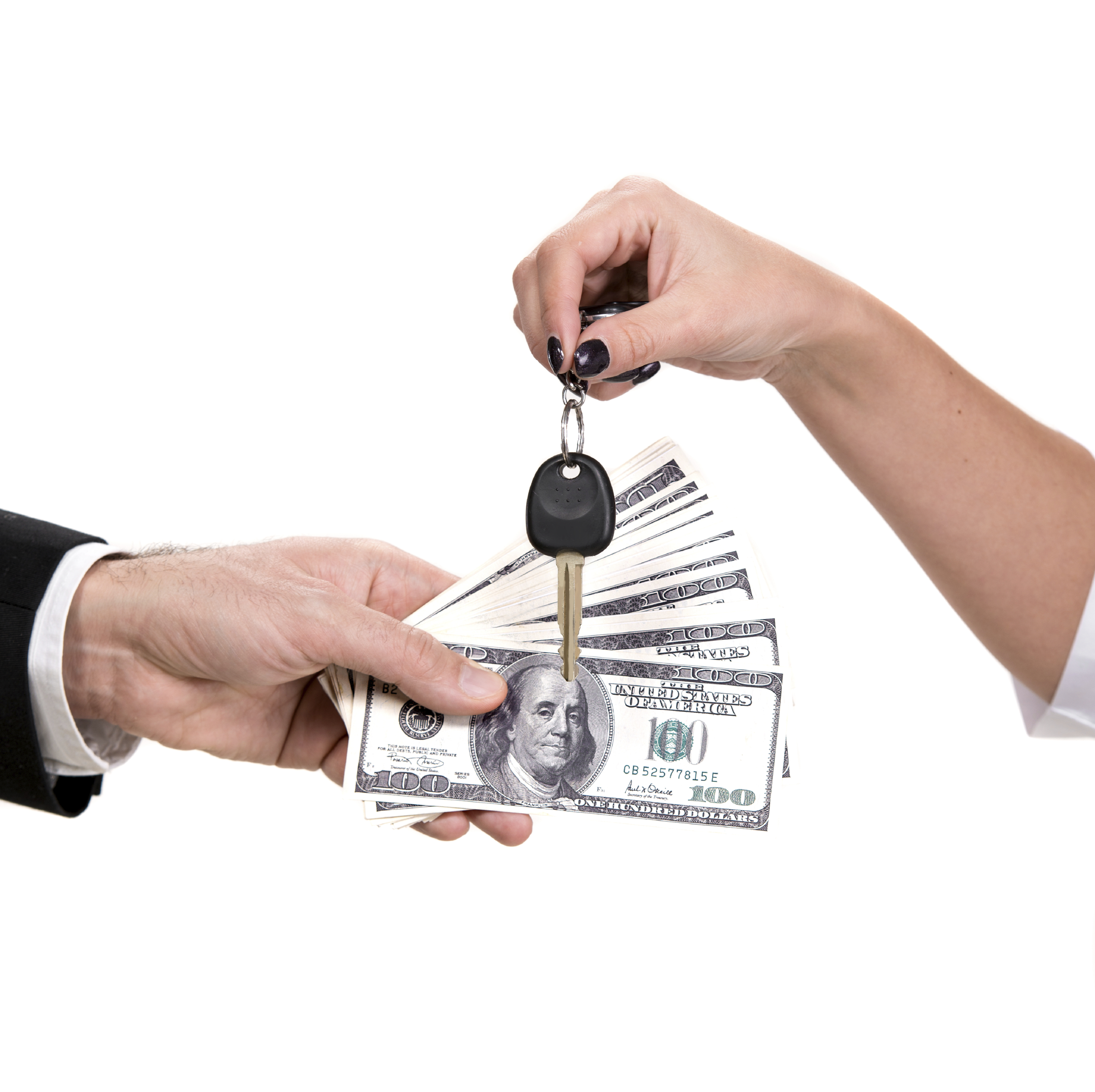 buying a car Certified used cars and vehicles for sale - includes warranty, roadside assistance and 7-day repurchase agreement.